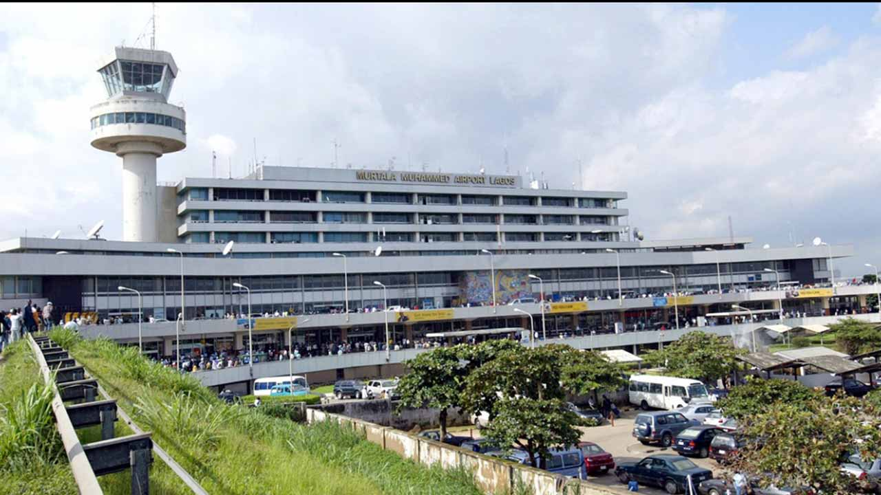 REVIEW: Row Over N10.5 Billion Allocation To Airports On Concession List
