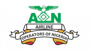 NIGERIA: AON Factions Disagree Over New Handling Charges Threshold