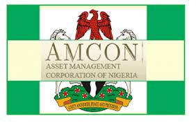 NIGERIA 70bn AMCON Debt: Court Stops Jimoh Ibrahim, NICON Insurance From Forum Shopping