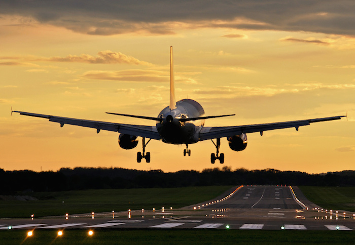 Aviation Stuck Funds In Nigeria, Other African Countries Hit $601m