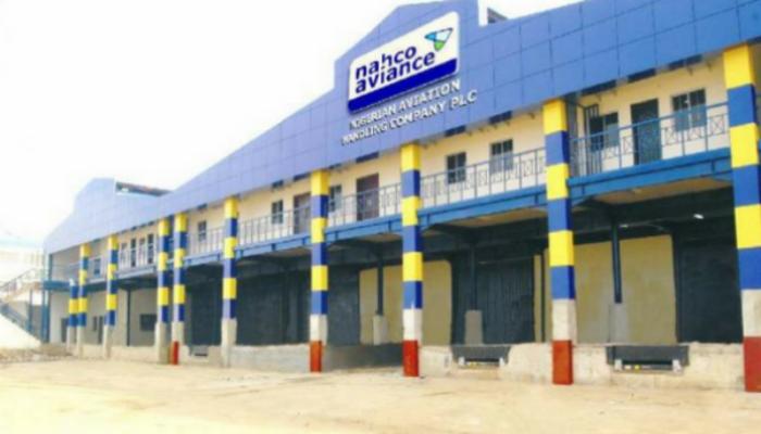 Nigerian Aviation Handling Company Plc Appoints Professor Enyinna Okpara as Non-Executive Director