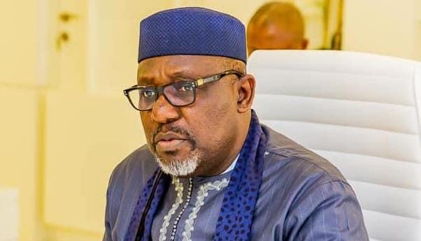 Tourism: NANTA Must Unite Nigerians, Focus On Children ― Okorocha