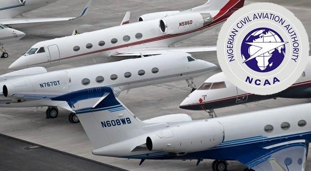 NIGERIA: Expert Wants Good Policies In Aviation Industry