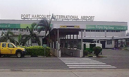 PH Airport Say Team Work is the Reason to Increase in Airline Operations
