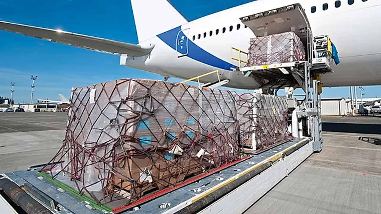 Foreign Cargo Airlines Depart Empty Over Extortion, Multiple Charges