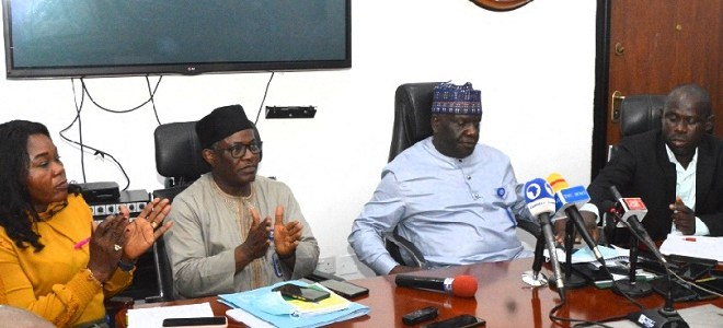 NCAA Seeks Solutions to Tackle Safety Deficiency as Industry Booms
